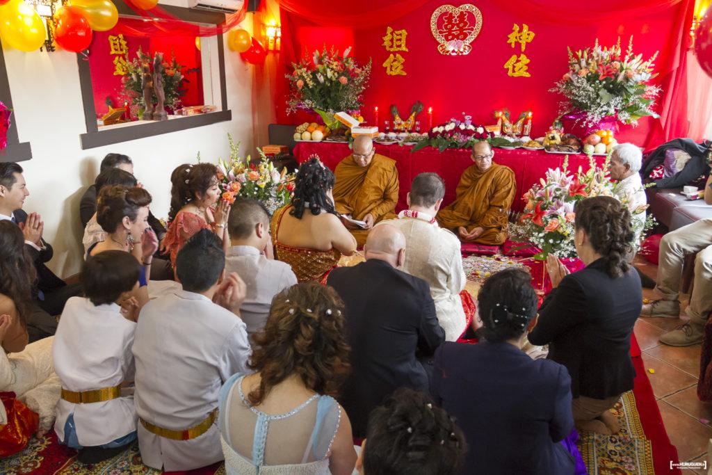 sebastien-huruguen-photographe-mariage-franco-cambodgien-bordeaux-merignac-19