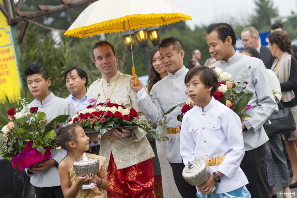 sebastien-huruguen-photographe-mariage-franco-cambodgien-bordeaux-merignac-2
