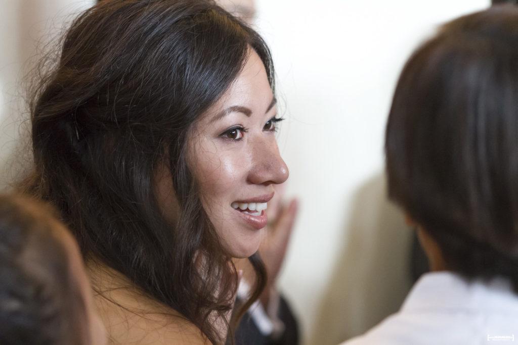 sebastien-huruguen-photographe-mariage-franco-cambodgien-bordeaux-merignac-20