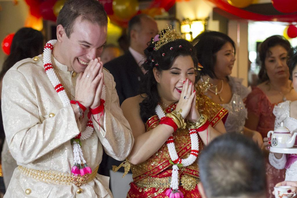 sebastien-huruguen-photographe-mariage-franco-cambodgien-bordeaux-merignac-22