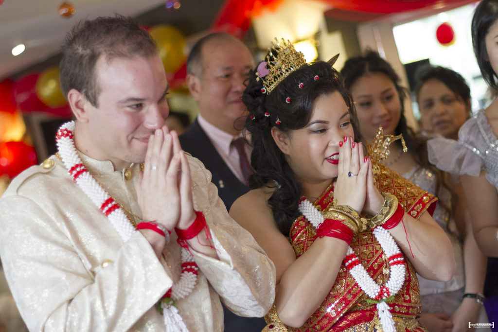 sebastien-huruguen-photographe-mariage-franco-cambodgien-bordeaux-merignac-23