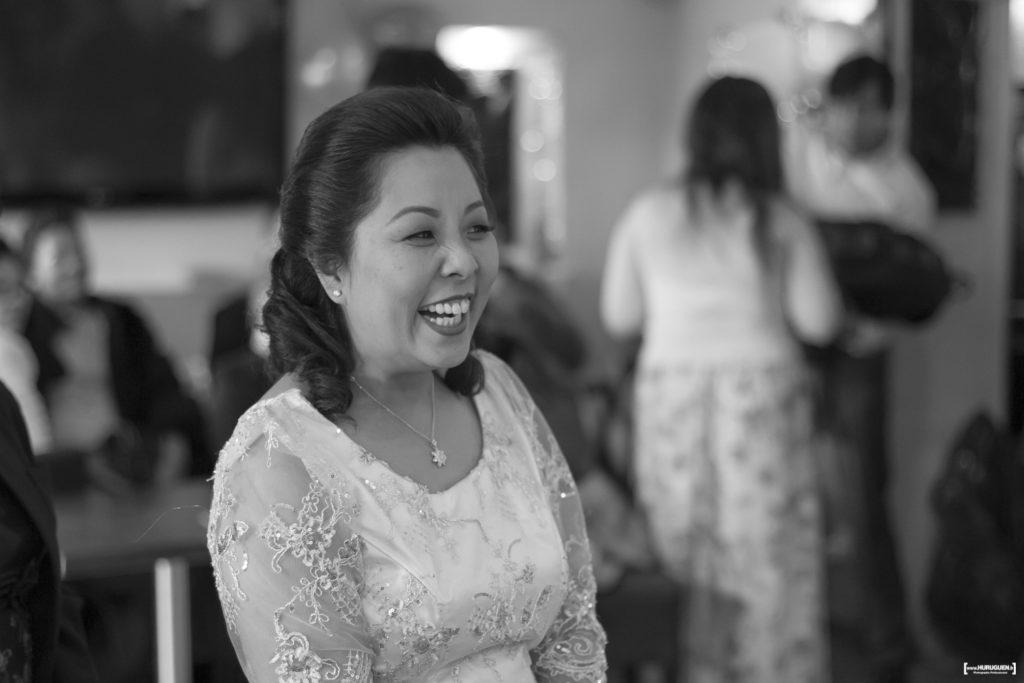 sebastien-huruguen-photographe-mariage-franco-cambodgien-bordeaux-merignac-24