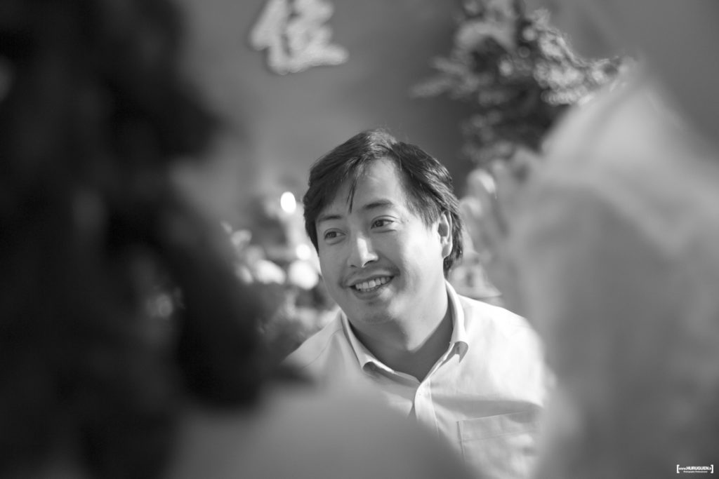 sebastien-huruguen-photographe-mariage-franco-cambodgien-bordeaux-merignac-27