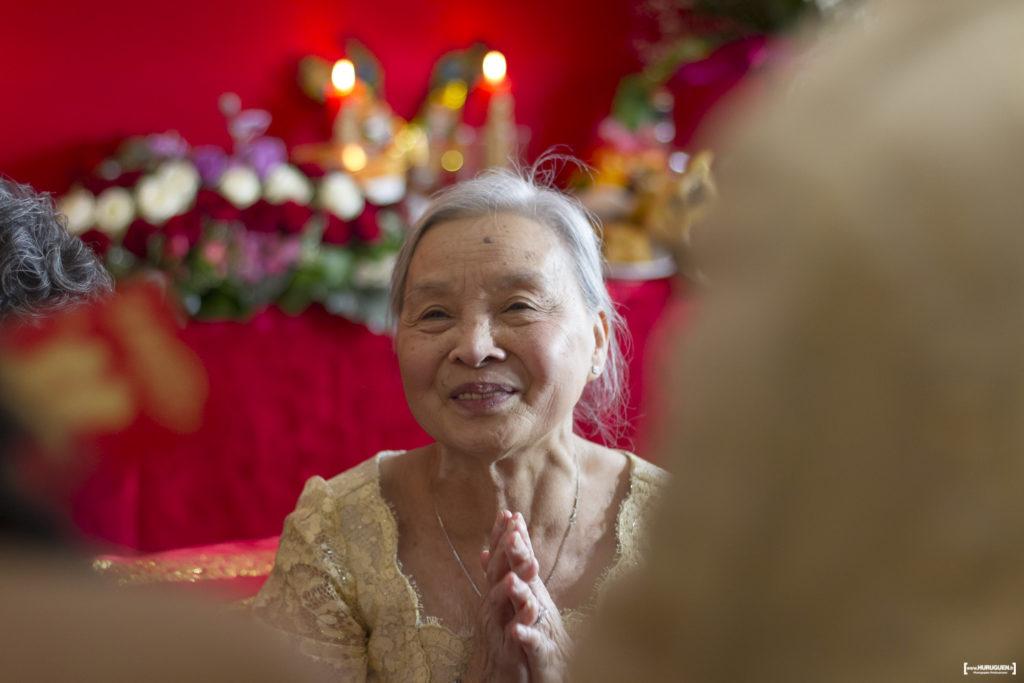 sebastien-huruguen-photographe-mariage-franco-cambodgien-bordeaux-merignac-28