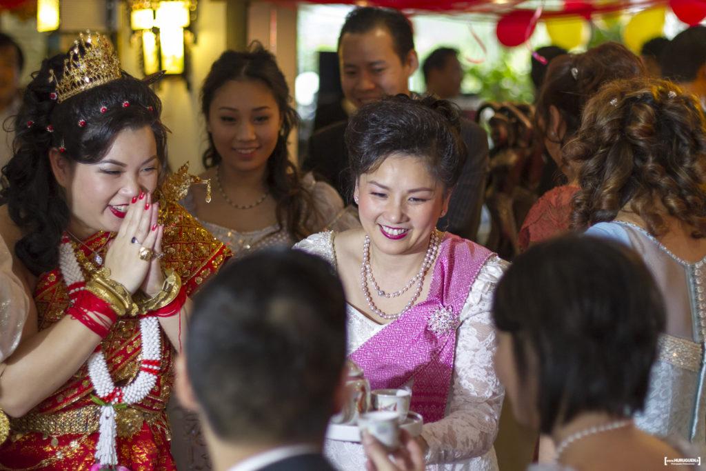 sebastien-huruguen-photographe-mariage-franco-cambodgien-bordeaux-merignac-29