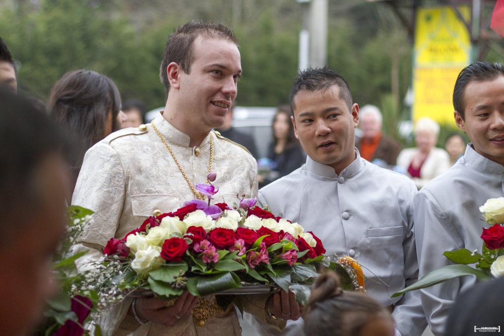 sebastien-huruguen-photographe-mariage-franco-cambodgien-bordeaux-merignac-3