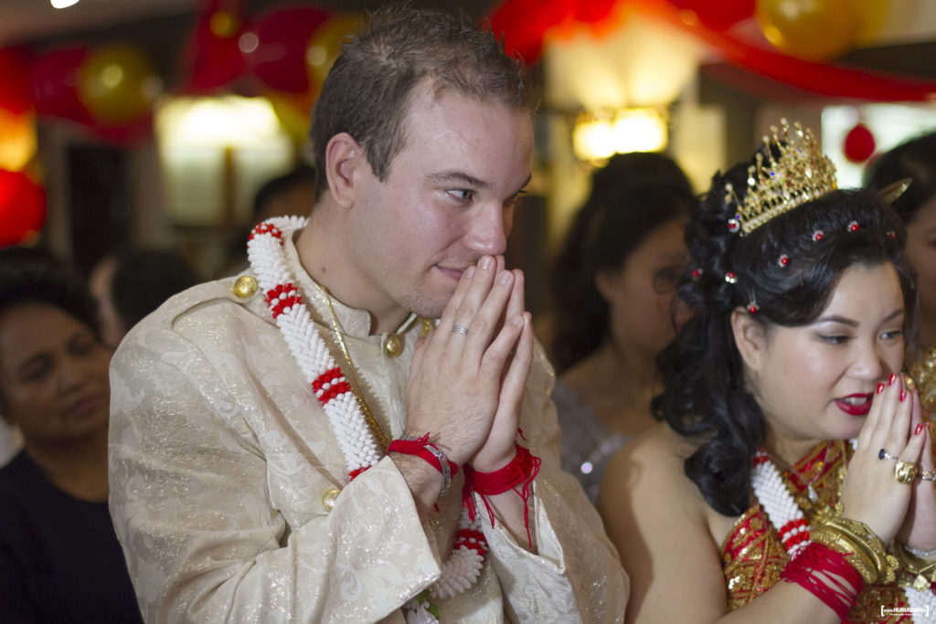 sebastien-huruguen-photographe-mariage-franco-cambodgien-bordeaux-merignac-30
