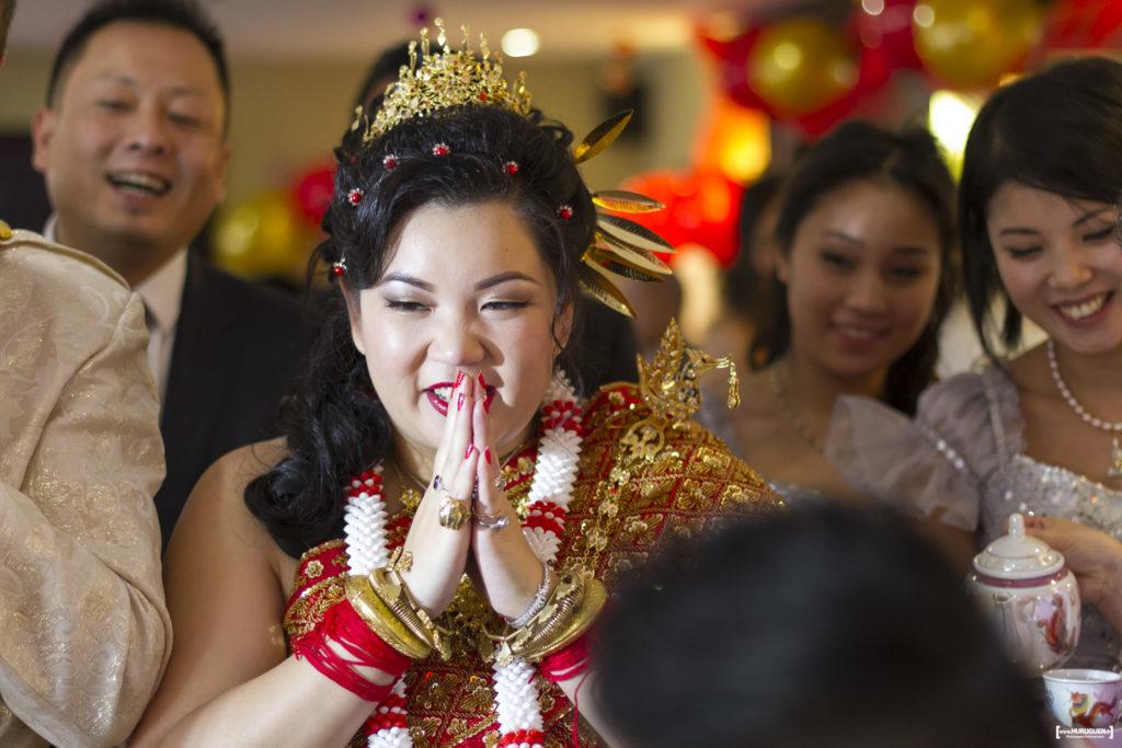 sebastien-huruguen-photographe-mariage-franco-cambodgien-bordeaux-merignac-31