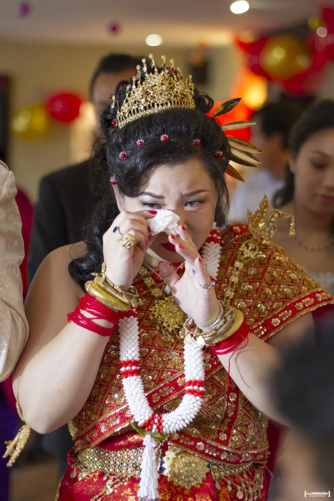 sebastien-huruguen-photographe-mariage-franco-cambodgien-bordeaux-merignac-32