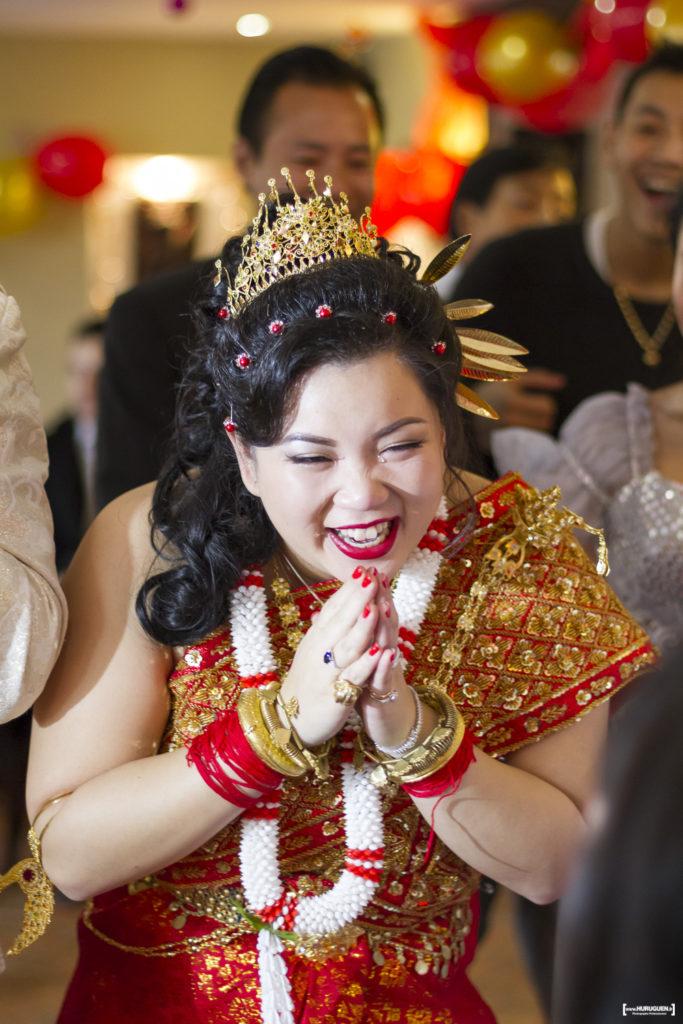 sebastien-huruguen-photographe-mariage-franco-cambodgien-bordeaux-merignac-33