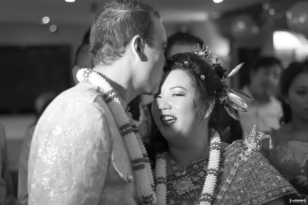 sebastien-huruguen-photographe-mariage-franco-cambodgien-bordeaux-merignac-34