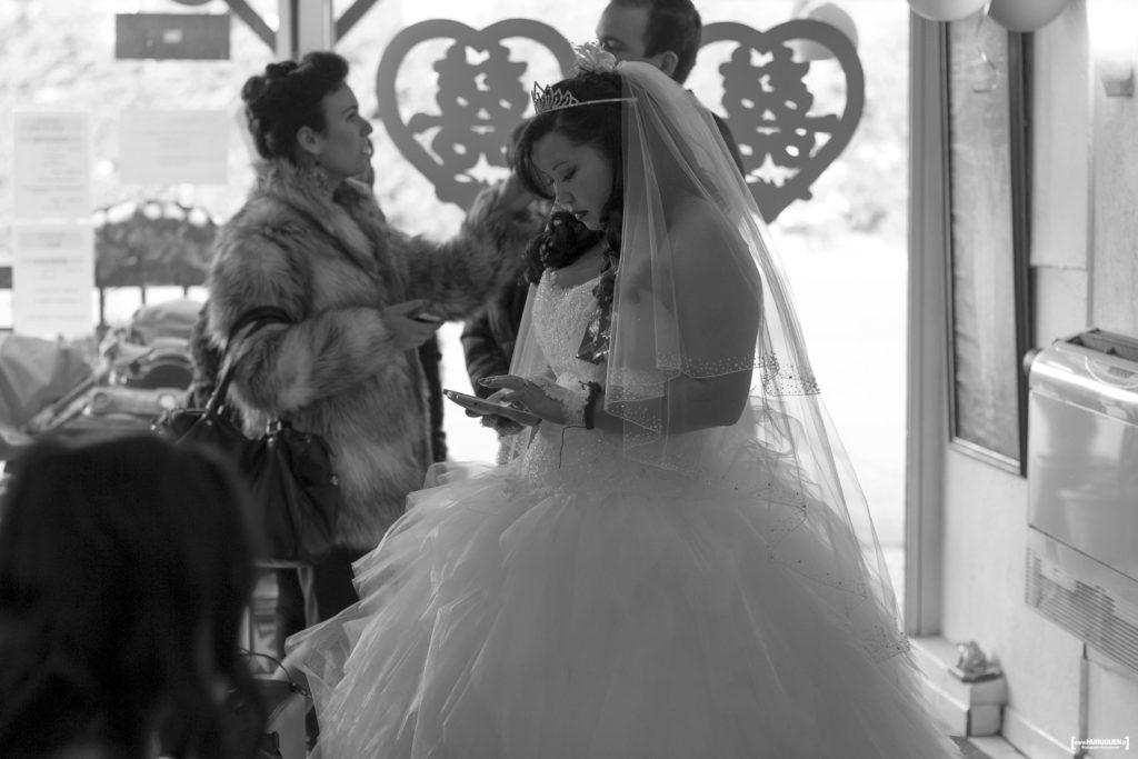 sebastien-huruguen-photographe-mariage-franco-cambodgien-bordeaux-merignac-35