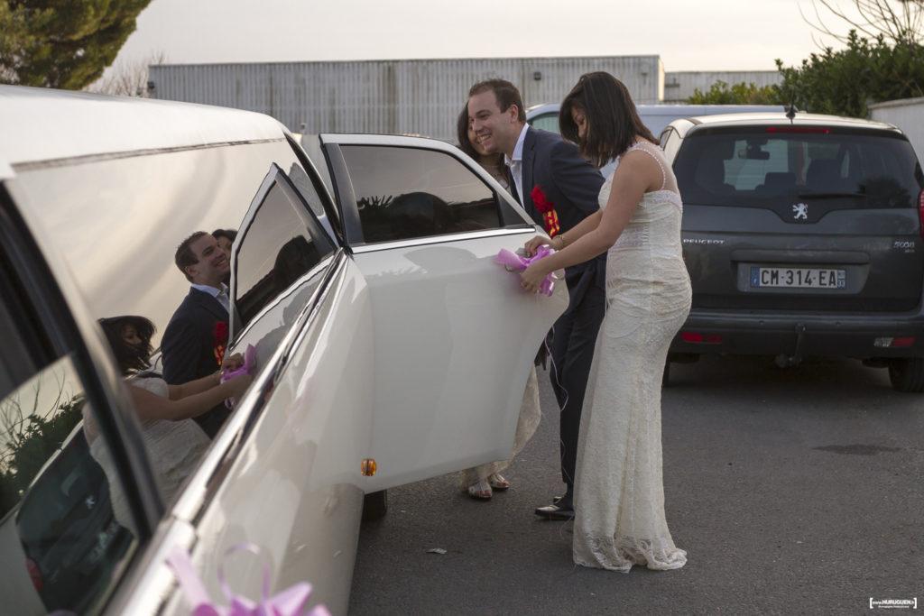 sebastien-huruguen-photographe-mariage-franco-cambodgien-bordeaux-merignac-36