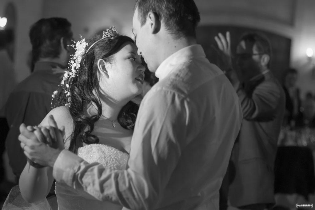 sebastien-huruguen-photographe-mariage-franco-cambodgien-bordeaux-merignac-39