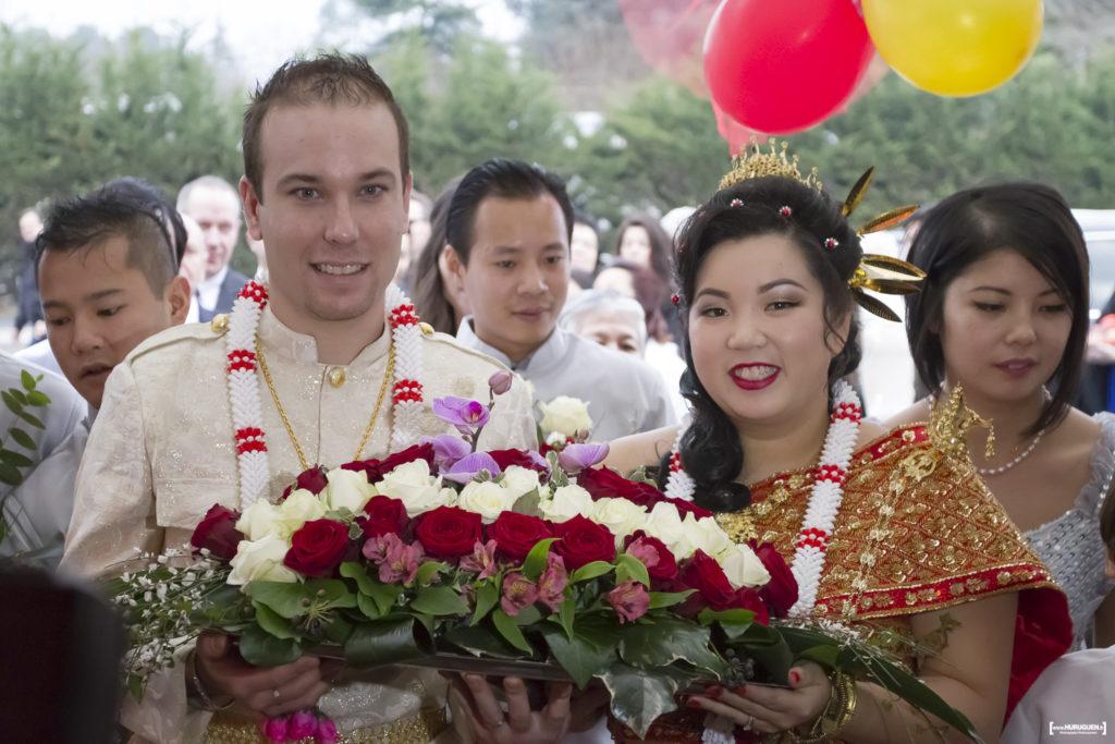 sebastien-huruguen-photographe-mariage-franco-cambodgien-bordeaux-merignac-5