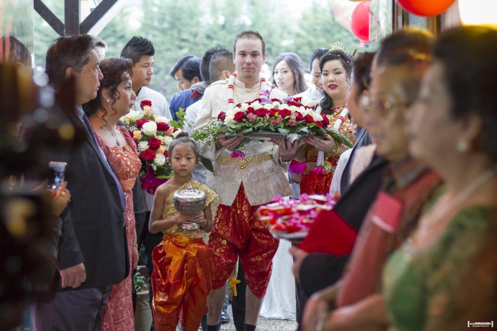 sebastien-huruguen-photographe-mariage-franco-cambodgien-bordeaux-merignac-6