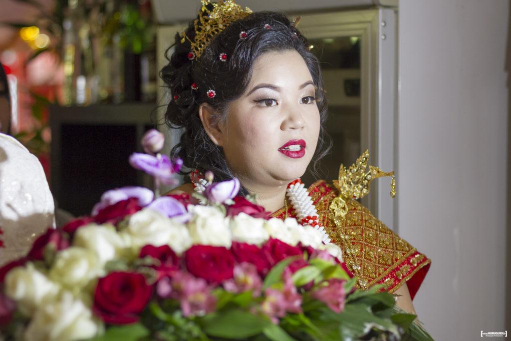sebastien-huruguen-photographe-mariage-franco-cambodgien-bordeaux-merignac-7