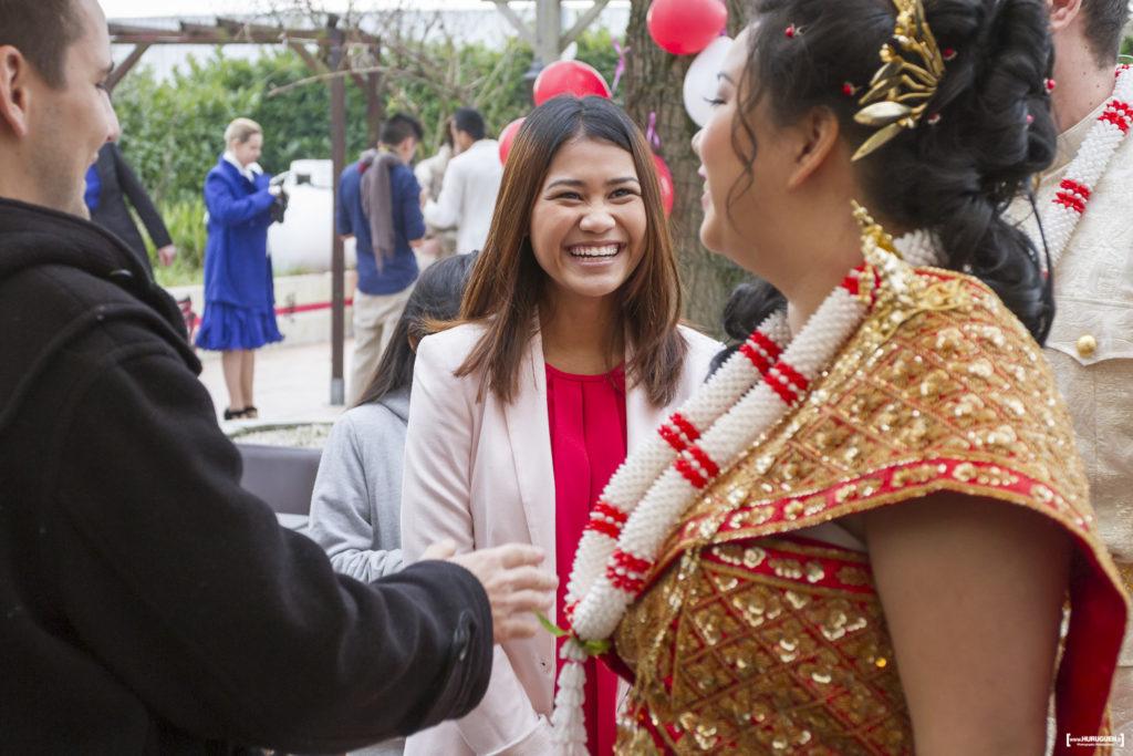 sebastien-huruguen-photographe-mariage-franco-cambodgien-bordeaux-merignac-8