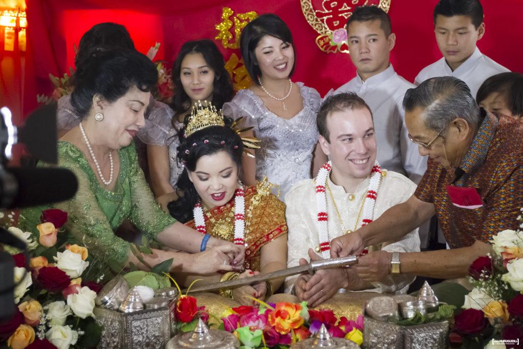 sebastien-huruguen-photographe-mariage-franco-cambodgien-bordeaux-merignac-9