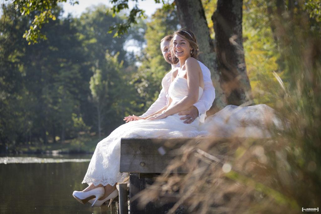 trash-the-dress-day-after-parc-majolan-blanquefort-sebastien-huruguen-photographe-mariage-bordeaux-11