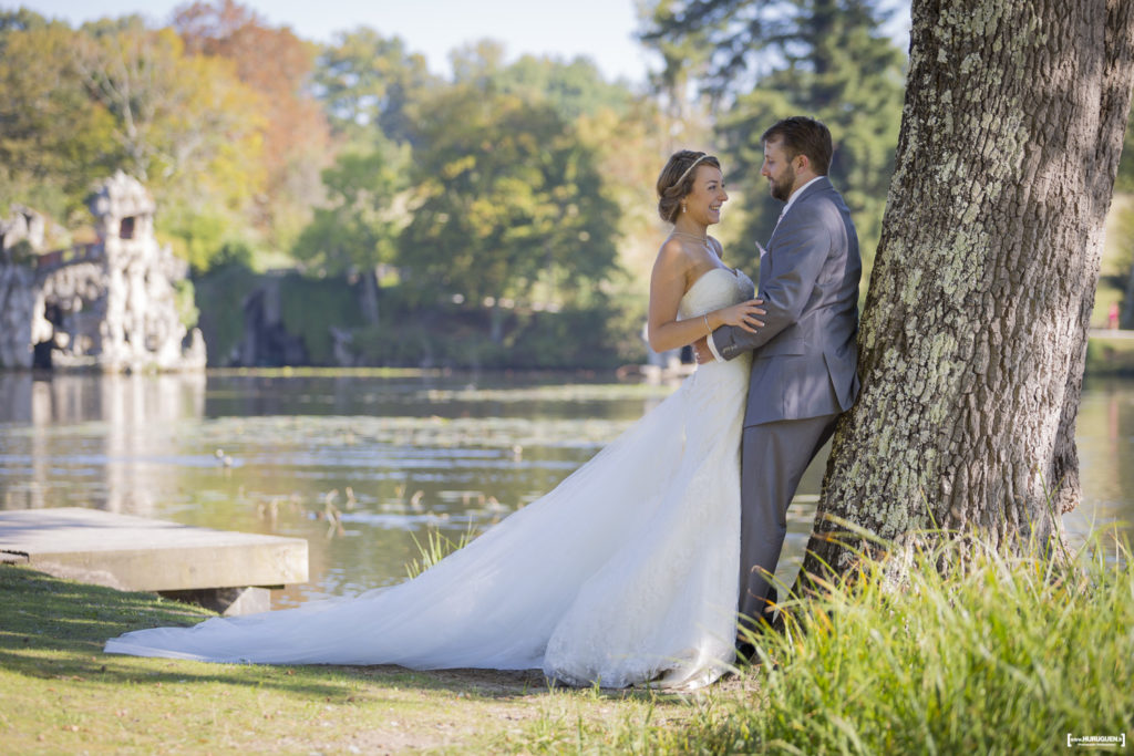 trash-the-dress-day-after-parc-majolan-blanquefort-sebastien-huruguen-photographe-mariage-bordeaux-13