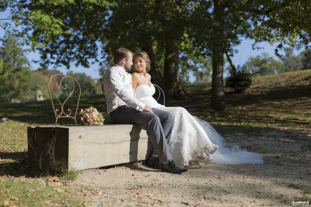 trash-the-dress-day-after-parc-majolan-blanquefort-sebastien-huruguen-photographe-mariage-bordeaux-14