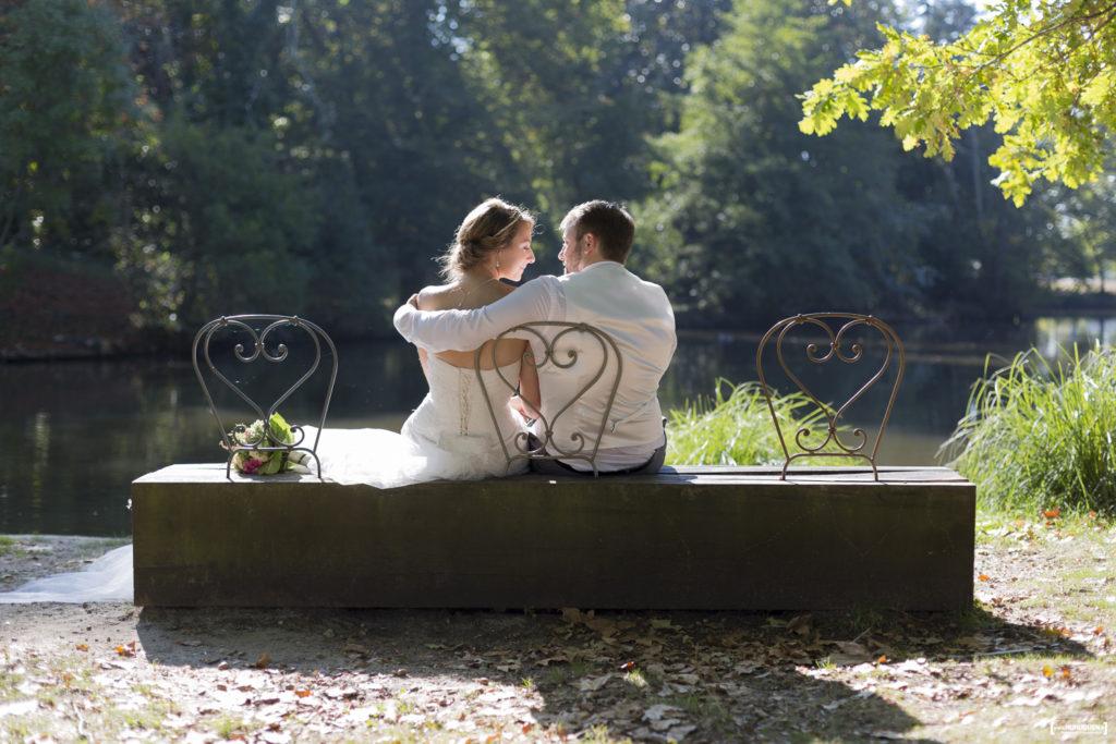 trash-the-dress-day-after-parc-majolan-blanquefort-sebastien-huruguen-photographe-mariage-bordeaux-15