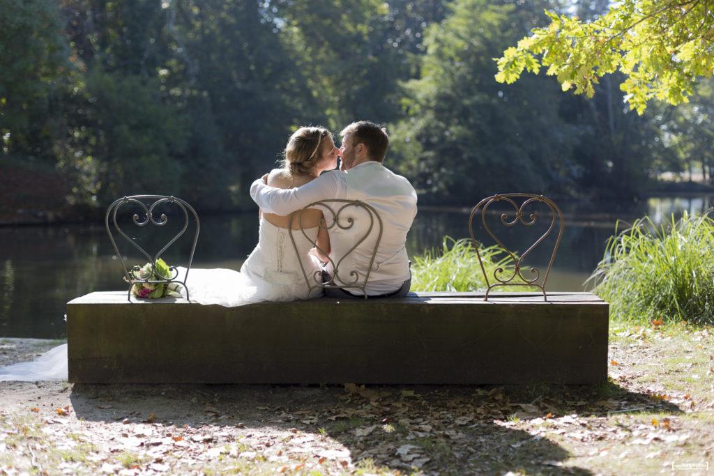 trash-the-dress-day-after-parc-majolan-blanquefort-sebastien-huruguen-photographe-mariage-bordeaux-16