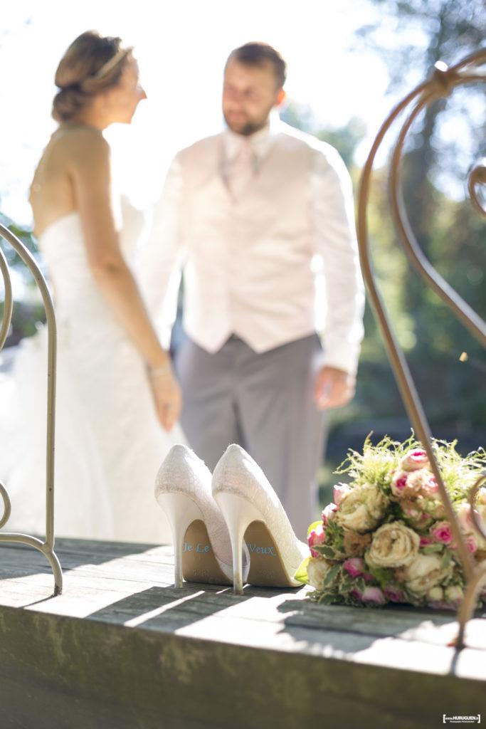 trash-the-dress-day-after-parc-majolan-blanquefort-sebastien-huruguen-photographe-mariage-bordeaux-17