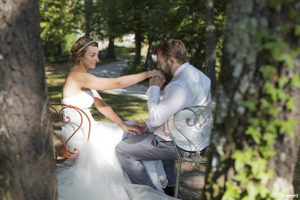 trash-the-dress-day-after-parc-majolan-blanquefort-sebastien-huruguen-photographe-mariage-bordeaux-18