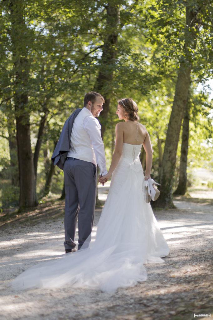 trash-the-dress-day-after-parc-majolan-blanquefort-sebastien-huruguen-photographe-mariage-bordeaux-19