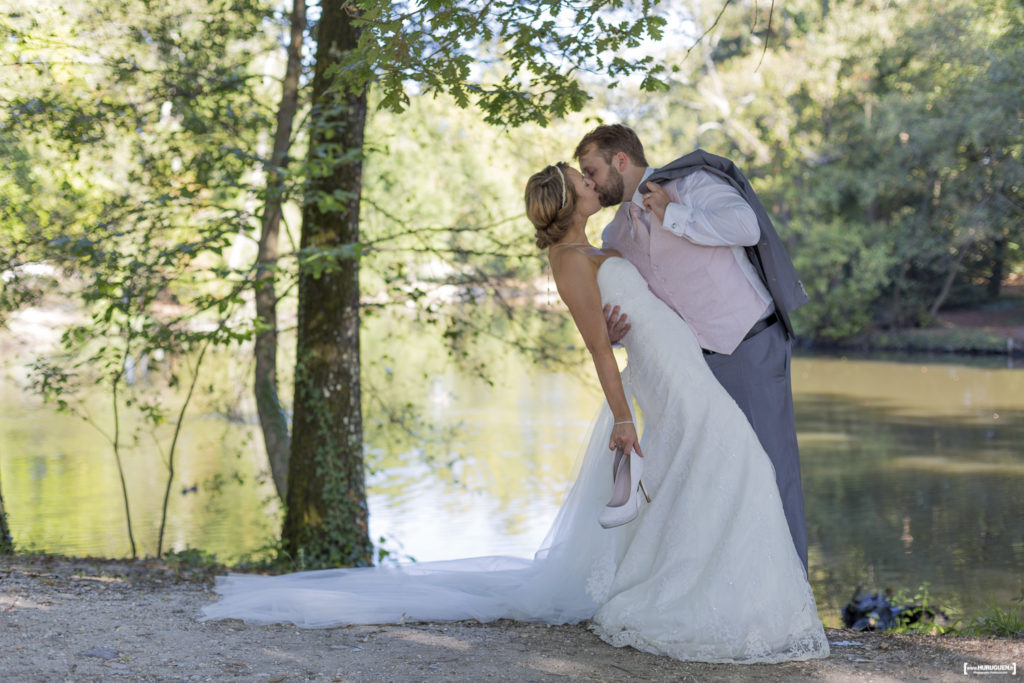 trash-the-dress-day-after-parc-majolan-blanquefort-sebastien-huruguen-photographe-mariage-bordeaux-20