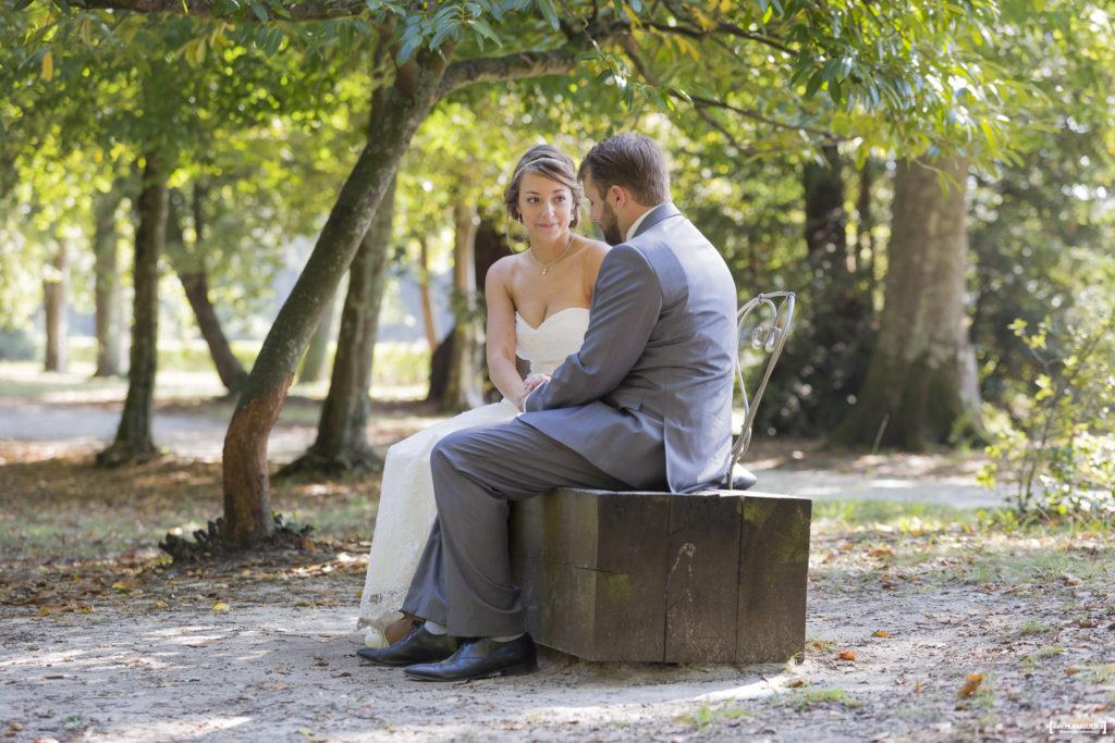 trash-the-dress-day-after-parc-majolan-blanquefort-sebastien-huruguen-photographe-mariage-bordeaux-21