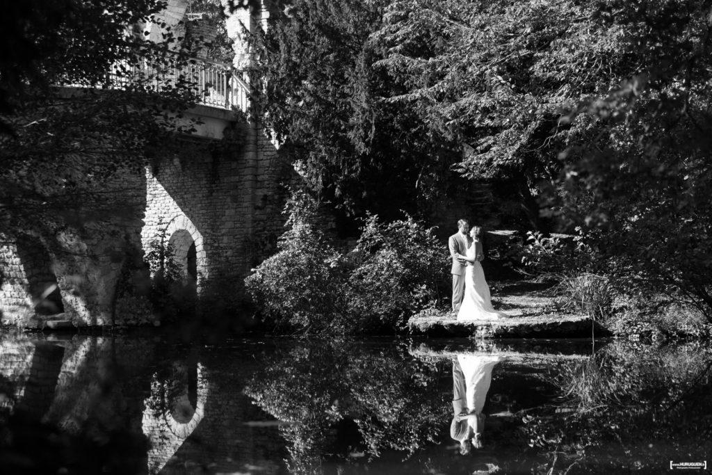 trash-the-dress-day-after-parc-majolan-blanquefort-sebastien-huruguen-photographe-mariage-bordeaux-24