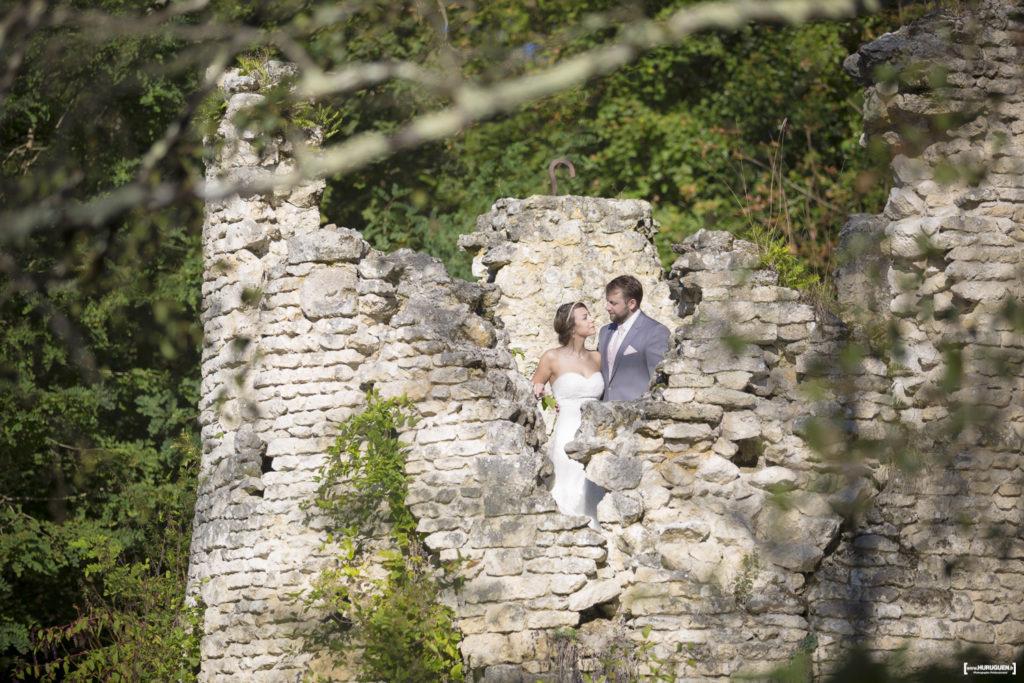 trash-the-dress-day-after-parc-majolan-blanquefort-sebastien-huruguen-photographe-mariage-bordeaux-7