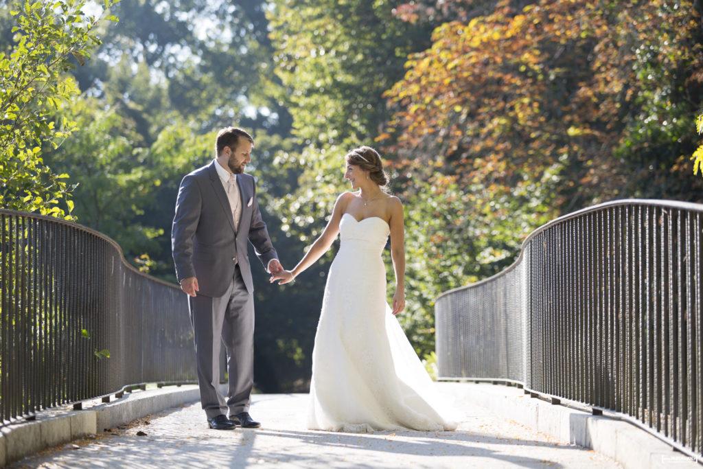 trash-the-dress-day-after-parc-majolan-blanquefort-sebastien-huruguen-photographe-mariage-bordeaux-8