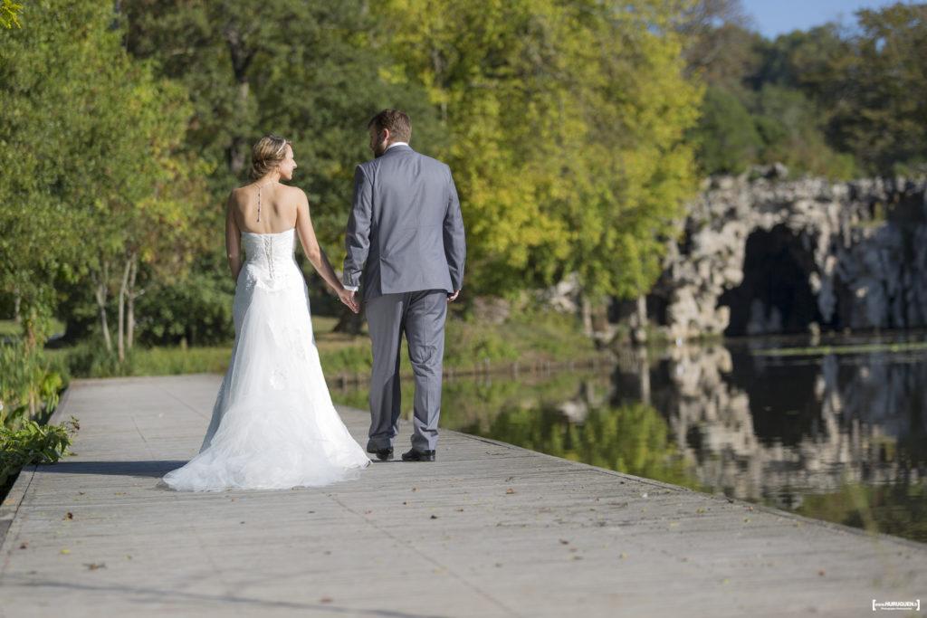 trash-the-dress-day-after-parc-majolan-blanquefort-sebastien-huruguen-photographe-mariage-bordeaux-9