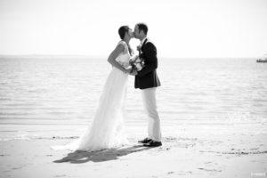 mariage-bassin-arcachon-villa-la-tosca-lanton-sebastien-huruguen-photographe-mariage-bordeaux-102