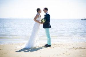 mariage-bassin-arcachon-villa-la-tosca-lanton-sebastien-huruguen-photographe-mariage-bordeaux-103