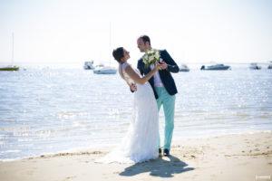 mariage-bassin-arcachon-villa-la-tosca-lanton-sebastien-huruguen-photographe-mariage-bordeaux-104