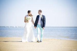 mariage-bassin-arcachon-villa-la-tosca-lanton-sebastien-huruguen-photographe-mariage-bordeaux-105