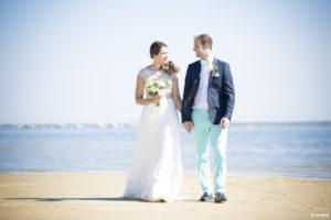 mariage-bassin-arcachon-villa-la-tosca-lanton-sebastien-huruguen-photographe-mariage-bordeaux-106