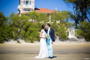 mariage-bassin-arcachon-villa-la-tosca-lanton-sebastien-huruguen-photographe-mariage-bordeaux-107