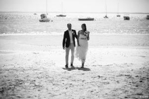 mariage-bassin-arcachon-villa-la-tosca-lanton-sebastien-huruguen-photographe-mariage-bordeaux-108