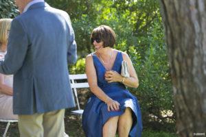 mariage-bassin-arcachon-villa-la-tosca-lanton-sebastien-huruguen-photographe-mariage-bordeaux-113