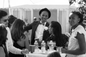 mariage-bassin-arcachon-villa-la-tosca-lanton-sebastien-huruguen-photographe-mariage-bordeaux-114