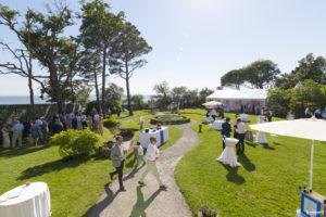 mariage-bassin-arcachon-villa-la-tosca-lanton-sebastien-huruguen-photographe-mariage-bordeaux-115