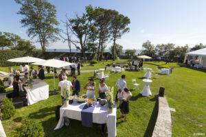mariage-bassin-arcachon-villa-la-tosca-lanton-sebastien-huruguen-photographe-mariage-bordeaux-116