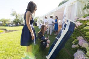 mariage-bassin-arcachon-villa-la-tosca-lanton-sebastien-huruguen-photographe-mariage-bordeaux-119