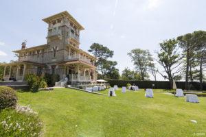 mariage-bassin-arcachon-villa-la-tosca-lanton-sebastien-huruguen-photographe-mariage-bordeaux-12